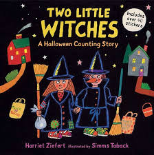 Best Halloween Books For Young Adults by 122 Best Halloween With Candlewick Images On Pinterest Picture