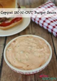 IN-N-OUT Burger Sauce Why Innout Burger Wont Expand To The East Coast Sfgate Oldest Operating Youtube Me A Ldon Blog October 2012 Has Most Loyal Fastfood Customers In America But Two Men Charged With Defrauding Of More Than 1500 Will It Sushi Double Diecast Replica Peterbilt 389 Dcp 3275 Flickr Picture Collection Pix Plans Second Location Oregon Kentuckys First Shake East Coast Eats Company Store More From I5 California Sat 718 2nd 12pack