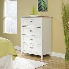 19 shoal creek dresser white green dresser browse and shop