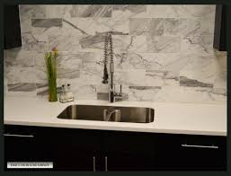 Installing Sink Strainer In Corian by How To Choose A Sink For Solid Surface Countertops Solidsurface