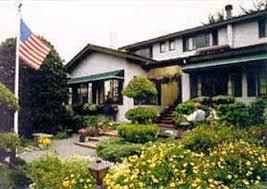 Lamp Lighter Inn Carmel by Hotels In Carmel By The Sea California 93921 Hotel In Carmel