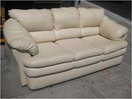 Decoro White Leather Sofa by Beautiful Leather Sofa White Inspirational Sofa Furnitures