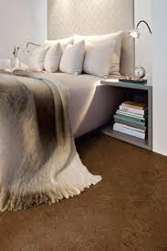 Certainteed Ceiling Tiles Cashmere by 39 Best Siding For The Modern Mullet Images On Pinterest Modern