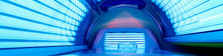 Uvb Tanning Beds by Matrix Sunboard High Pressure Indoor Tanning Santa Clarita