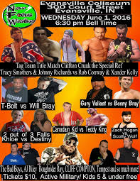 Ladies And Gentlemen, I Give You....the Worst Indy Wrestling ... Backyard Wrestling Promotions Outdoor Fniture Design And Ideas Tna Esw Backyard 6 Pack Challenge Pc Part 78 Top 15 Youngest World Champions In Wrestling History Best And Worst Video Games Of All Time Not Just Movies The Matches Of 2016 3016 25 Nwa Ideas On Pinterest Pro Inc Wwe