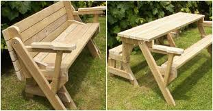 lifetime folding picnic table assembly instructions home design