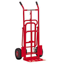 Clarke CST12 Industrial Sack Truck: Amazon.co.uk: DIY & Tools Pneumatic Multibarrow Sack Truck Walmark 3 Way 250kg Safety Lifting Charles Bentley 300kg Heavy Duty Buydirect4u Ergoline Jeep With Tyre Gardenlines Delta Large Folding Alinium Ossett Storage Systems Neat Light Weight Easy Fold Up Barrow Cart Gl987 Buy Online At Nisbets Stair Climbing Sack Truck 3d Model Cgtrader 150kg Capacity Fixed Cstruction Solid Rubber Tyres 25060 Mm