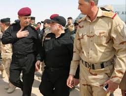 siege liberation the siege of mosul the president congratulated the