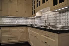 kichler lighting kichler cabinet lighting systems