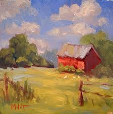 Heidi Malott Original Paintings: Red Barn Chicken Rooster Hen ... Farm House 320 Acres Big Red Barn For Sale Fairfield The At Devas Haute Blue Grass Vrbo Fair 60 Decorating Design Of Best 25 Barns Ideas On Pinterest Barns Country And Indiana Bnsfarms Etc A In Water Color Places To Visit Nba Partners With Foundation For 2015 Conference I Lived A Dairy Farm When Was Girl Raised Calves 10 Michigan Wedding You Have See Weddingday Magazine