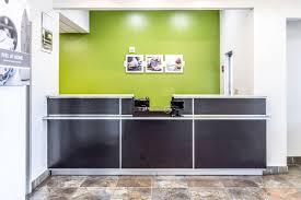 United Tile Lafayette La by Hotel Studio 6 Lafayette La Booking Com