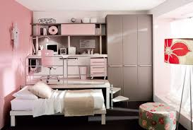 Attractive Small Bedroom Ideas For Young Adults M33 Interior Designing Home With