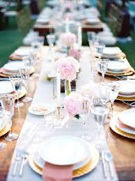 Full Size Of Spring Centerpieces And Table Decorations Ideas For Party Uk Pretty Toast Winsome Decor