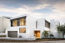 100 Contemporary Homes Perth LUXURY CUSTOM HOMES PERTH Architecture Big Modern Houses
