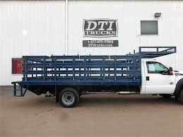 Ford Flatbed Trucks In Colorado For Sale ▷ Used Trucks On Buysellsearch Used Ford 1 Ton Flatbed Trucks Dodge Luxury Ram 3500 For Sale Freightliner Business Class M2 106 In Tampa Fl For Intertional New York On Sales Used 2004 Dodge Ram Flatbed Truck For Sale In Az 2308 Open To The Public Jj Kane Auctioneers 2005 Freightliner Columbia Pre Emissions Tennessee Children Kids Truck Video Youtube Sterling Lt9500 Buyllsearch Mitsubishi Fuso 7c15 Httputoleinfosaleusflatbed