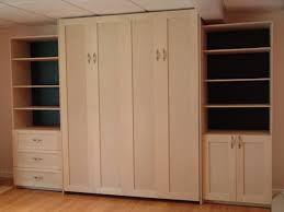 Menards Unfinished Pantry Cabinet by Pantries For Kitchens Corner Pantry Cabinet Unfinished Oak Kitchen