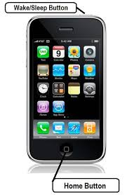 See a need fill a need iPhone 3g 3gs 4 4s 5 iPod iPad