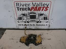 100 Valley Truck Parts Stock P4178 River