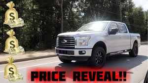 Rebuilding A Wrecked 2016 Ford F150 Part 8 - YouTube Gm Topping Ford In Pickup Truck Market Share Sw Automotive Parts Inc Atlantas Choice For Used Auto Salvage Heavy Duty F550 Trucks Tpi 2012 F 250 Xl Wrecked No Auctions Online Proxibid F700 From Auction To Flip How A Car Makes It Craigslist F150 Questions Will 2005 Expedition 54l 3v Swap Into 2010 Flashback F10039s New Arrivals Of Whole Trucksparts Or Crashdummies Shia Labeoufs Wrecked Sale On Ebay Ny 2015 Crew Cab Platinum 4x4truck Non 2017 Raptor 35