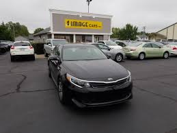 Image Cars, Inc Fort Wayne IN | New & Used Cars Trucks Sales & Service