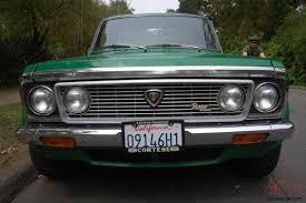 Mazda Rotary Engine Pickup Truck REPU!!!!
