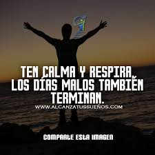 Citas Para Adultos En Nicaragua Blog