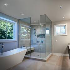 helestra sid led recessed ceiling light spotlight