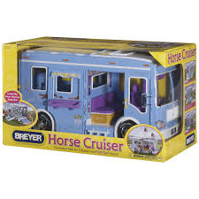 BREYER CLASSICS HORSE CRUISER. Horseland. Vintage Nylint Pressed Steel Stables Horse Trailer And Truck In Sleich Horses Club Playset With Friesian Farm Toys For Fun A Dealer Valley Ranch Pink Pick Up Amazoncom Tonka Hitchem Ups Pickup Games Toy Company Lone Star Stables Truck Horse Trailer 1866715550 Rescue Breyerhorsescom Breyer Stablemates Gooseneck Walmartcom Loading Mini In Car Drama At The Gmc Toy Trucks Wwwtopsimagescom Old Mechanical And Stock Photo Image Of 1965 Truck Horse Trailer Keep On Truckin Toys