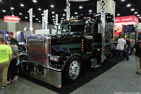 BangShift.com MATS 2017 Gallery - Inside The Mid-America Trucking ... Mats Mid America Trucking Show 2015 Outdoor Night Youtube Peterbilt Showcases Latest Products And Services At 2017 Midamerica Friday April 1 Parkingeilen Sons Us Trucks Eye Candy From The Pky Truck Beauty Light Show Movin Out 2016 Memorial Stellar Rigs Showmats 2017pky Championship Western Star Road Train With Lots Of Chrome 2013 Trucking Semi Driver Job Description Or Mark Crane Mats Owner The Return Biggest Parting Shots Louisville Truck Ownoperator Steve Heffelfinger Featured In 3 Videos