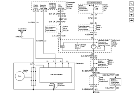 Wiring Diagram For Gmc Trailer Plug New Trailer Wiring Harness 2000 ... Tail Light Issues Solved 72 Chevy Truck Youtube 67 C10 Wiring Harness Diagram Car 86 Silverado Wiring Harness Truck Headlights Not Working 1970 1936 On Clarion Vz401 Wire 20 5 The Abbey Diaries 49 And Dashboard 2005 At Silverado Hbphelpme Data Halavistame Complete Kit 01966 1976 My Diagram