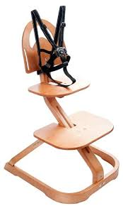 Svan Signet High Chair Cushion by Buy Svan Signet Complete High Chair Mahogany In Cheap Price On