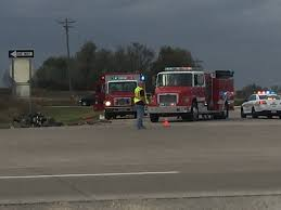 UPDATE: Name Released Of Motorcyclist Killed In Highway 151 Crash ...