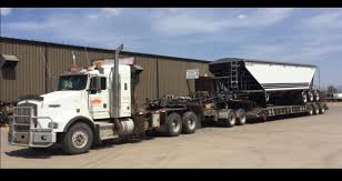 Royal Oilfield Rentals - Caroline , Alberta | Get Quotes For Transport Royal Truck Transport A Heavy Truck Logistic Company Makers Rev Up For Rollout Of Electric Big Rigs Business Cdla Company Drivers Dumas With Royal Trucking Company Mail Unveils New Made By Arrival Electrek Meeting The 2018 Distributor Year Finalists And Goldman Sachs Group Inc The Nysegs Knight Transportation Trucking Tesla Has Bought Companies To Boost Deliveries Elon Musk Deamer Ltd Haul Pennsylvania Trucking Professional Masculine Logo Design Ash West Point Missippi About Us