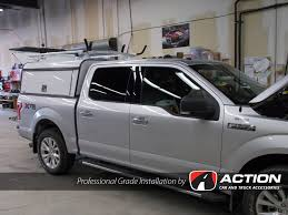 DCU Truck Cap By A.R.E. Complete With A Ladder Rack | Our Installs ... 2003 Ford F150 Pickup Truck Automatic With New Cap Crew Cab Ares Site Commander Cap For 092013 Canopies The Canopy Store Are V Series On A 2013 Heavy Hauler Trailers Convert Your Into Camper 6 Steps Pictures Indexhtml Clearance Caps And Tonneau Covers 2016 Bed Cap2 Trinity Motsports Sale Ajs Trailer Center White Getting Leer Topper Installed At Cpw Oracle Lighting 5752001 Offroad Led Side Mirror Pair