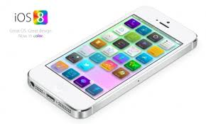 iOS 8 Release Date for iPhone 4 5 iPad Air iPad Mini 2 New