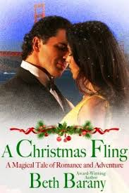 4 Out Of 5 Really Liked It A Christmas Fling Magical
