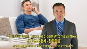 Carmichael CA Best Semi-Truck Accident Attorneys Personal Injury ... Napa County Truck Accident Sacramento Injury Attorneys Blog June I80 In Pennsylvania Lawyer Dui Crash Patterson 8 2017 Attorney The Best Of 2018 Accidents Fresno Personal Trial Law Firm Folsom Ca Category Archives Oakland When To Hire A Motorcycle Car Lawyers Amerio Our Experience Makes The Difference Common Causes Of Chico