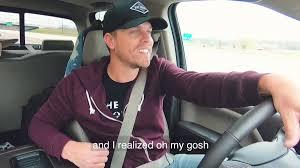 100 Lynch Truck Dustin On Twitter Cam Installment 1 015