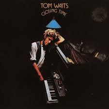 Thirty Three Smashing Pumpkins Piano by Closing Time Tom Waits Tidal