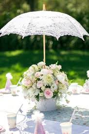 Inspiring Idea Wedding Shower Centerpieces Best 25 Bridal Ideas On Pinterest Tags Non Traditional Themes