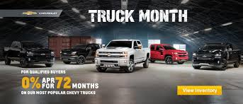 Auto Service And Sales Specials In New Hampshire - MacMulkin ... Ford Ranger Wildtrak Offers During Truck Month Autoworldcommy Chevy Extended Through April 30 Lake Chevrolet Truckmonthrg2017webbanner Action Ram Dealership Plymouth Wi Used Trucks Van Horn Frank Porth In Crivitz Serving Marinette Orange County Drivers Save Big At January 2016 Ram 1500 Diesel Of The Contest Lhm Provo Celebrating A 2015 Colorado Or Silverado Best Lincoln Is Coming Soon To
