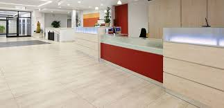 clare tile and marble commercial tiling contractors