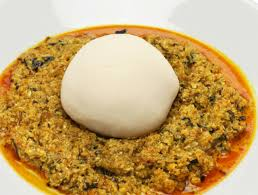 Get Out The Fufu 10 Foods From Cameroon Youre Gonna Love