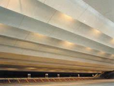 Tectum Tonico Ceiling Panels by Tectum Correctional Interior Ceiling And Wall Panels Designed