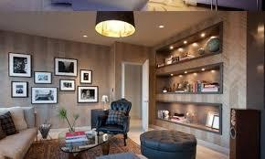 living room lighting interior design ideas and decorating ideas