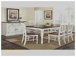 kitchen tables at kmart cozy full size of dining roomshining