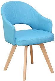 dshujc esszimmerstühle wohnzimmer freizeit sofa stühle holz