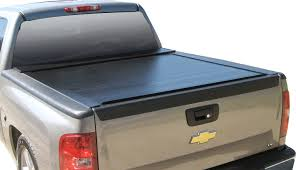 100 Bak Truck Covers Flp G2 Tonneau Cover Best Revews Vdeo Nstall Floral Bed