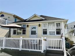 100 Beach House Long Beach Ny 38 California St 11561 SOLD LISTING MLS
