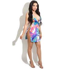 online get cheap night club dresses aliexpress com alibaba group